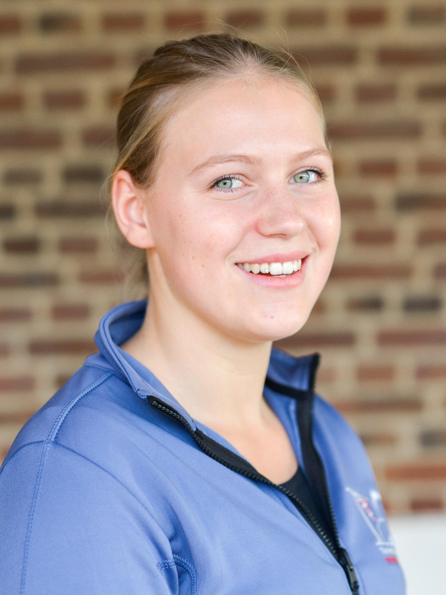 Alexandra Aulenbach