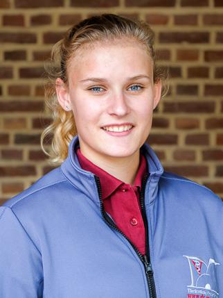 Lina Völke (1. Lehrjahr)